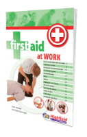 Level 3 Award in First Aid at Work